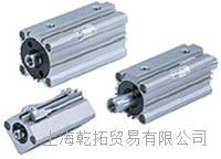 描述SMC柱型液压缸主要作用 CHMF25-125