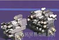 意大利好品牌阿托斯电液阀块应用范围