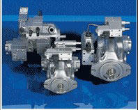ATOS齿轮泵技术文章,意大利阿托斯齿轮泵