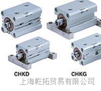 SMC液压缸CDQSB12-10D-M9NV的技术指导  CDQSB12-10D-M9NV