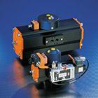 爱福门CR7032安全控制器主要特点 爱福门CR7032安全控制器主要特点