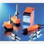 IFM安全继电器G1502S技术数据 G1502S