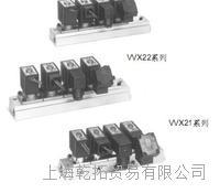 SMC2通电磁阀特点CXSJM20-10 CXSJM20-10