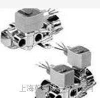 正品ASCO单电控电磁阀中文样本 WP8327B012