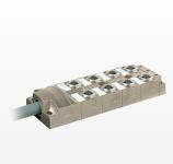 MURR穆尔模块操作说明书,技术参数 67950
