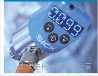 原装施克压力开关有着灵活的解决方案 1005830 NT6-08022