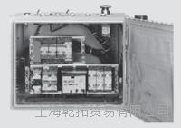 FESTO逻辑阀OS-1/4-B工作原理 OS-2-R-M5