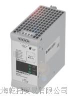 BALLUFF电源BAE PS-XA-1S-24-100-103 BAE PS-XA-1S-24-200-104