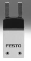 FESTO旋转抓手DHRS-10-A工作原理 YSR-16-20-C
