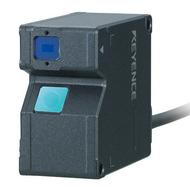 日本进口KEYENCE传感器头光感式LK-H022 LK-H023