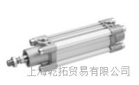 特性说明:进口德国AVENTICS型材气缸 0822121004
