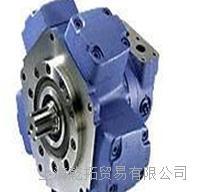 德国博士外啮合齿轮马达高性能 0511115602