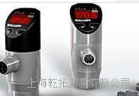 正品BALLUFF压力传感器应用指南 BSP B002-EV002-A00A0B-S4