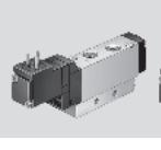 德国FESTO电磁阀MEBH-3/2-1/8-P-B详解 CPE18-MIH-5L-1/4