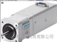在售正品费斯托步进马达规格型号 CPE10-M1BH-3GL-M5
