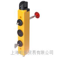 销售进口BALLUFF安全开关 特价 BID F101-2M1E3R-M02AZ0-S115