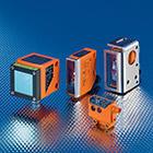 优势进口德国易福门光纤放大器选型 OBF509
