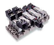 V60A517A-A213J,经营NORGREN电磁阀系列