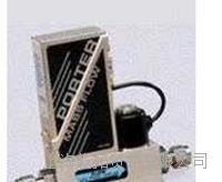 销售美国PARKER管式流量控制阀-F系列,F600B-F