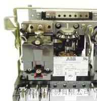 CR系列ABB接口继电器性能介绍