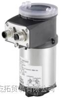 点这里了解产品:德国BURKERT流量变送器560880 561880