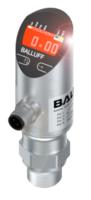 BALLUFF压力传感器BSP B002-IV003-A01A0B-S4