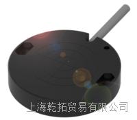 巴鲁夫电容式传感器BCS D50OO04-NPCFAC-EV02 BCS D50TT05-PSCFAC-ET02