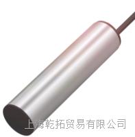 巴鲁夫电容式传感器BCS G20L4Q-PAC10C-EV03-D03 BCS000J BCS M18KM3-UOT80G-BV02