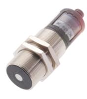 巴鲁夫传感器BUS M30E1-PPC-03/025-S92K BUS M30E1-PPC-20/130-S92K