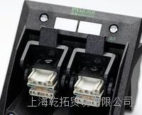 MURR电子元器件功能描述,经销原装穆尔电子元器件
