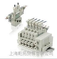 详细介绍日本喜开理先导五通电磁阀性能 M4JA180