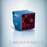 详细介绍SICK特殊用途光电传感器性能 -