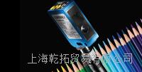 CONTRINEX颜色和色标传感器,TRR-C23PA-PMS-10B