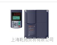 进口日本富士FRENIC-Lift变频器 -