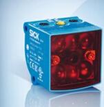 详细介绍德国SICK光泽传感器技术规格