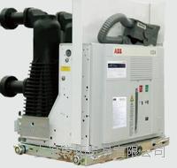 A50-30-10 220V,ABB真空断路器价格好、型号全