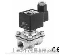 选型参数,进口美国ASCO气动三联件 SCE222B093