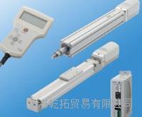介绍日本CKD喜开理电动执行器EE-SX674 EE-SX674