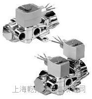 美国ASCO活塞电磁阀,世格选型手册 8262H114 24VDC