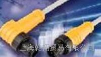 销售图尔克圆形连接器BS8151-0/9 BS8151-0/9
