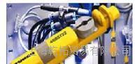 推荐TURCK磁感应传感器 BIM-IKT-AP6X-V1131