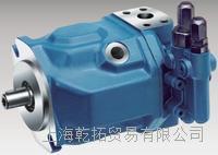 力士乐变量泵应用领域4WREE6E1-32-22/G24K31/F1V 4WREE6E1-32-22/G24K31/F1V