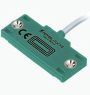 NBN4-F29-E2-C阀位传感器/倍加福P+F性能好