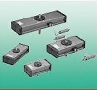 特价热卖:喜开理CKD摆动气缸SCA2-B-00-63-B25-B50-Y SCA2-B-00-63-B25-B50-Y