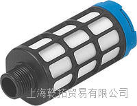 FESTO气隙式传感器质量好DSBC-32-100-PPVA-N19 DSBC-32-100-PPVA-N19