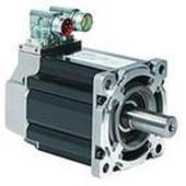 买进口电机选择美国PARKER SM-60301,4