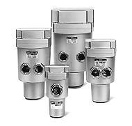 SMC除臭过滤器陶流量MXS6-20A-A93 MXS6-20A-A93