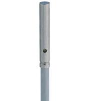 CONTRINEX电感小型化传感器品牌介绍 DW-AD-501-04