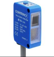 科瑞标准全能型光电传感器专业供应 TRU-C23PA-TMK-10B