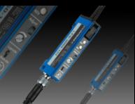 科瑞光纤放大器选型参数 TRU-C23PA-TMK-101